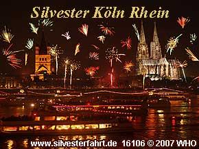 koeln-rhein-silvester-2007-2008-16106-290k_01.jpg